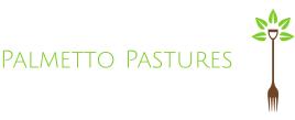 Palmetto Pastures